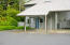 4175 S Hwy. 101, L-1, Depoe Bay, OR 97341 - Right Front 4157