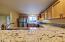4175 S Hwy. 101, L-1, Depoe Bay, OR 97341 - Kitchen2
