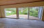 4175 S Hwy. 101, L-1, Depoe Bay, OR 97341 - Living Room to Back Yard