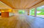 4175 S Hwy. 101, L-1, Depoe Bay, OR 97341 - Living Room