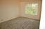 4175 S Hwy. 101, L-1, Depoe Bay, OR 97341 - Upstairs Bedroom1