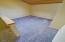 4175 S Hwy. 101, L-1, Depoe Bay, OR 97341 - Upstairs Bonus Area