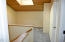 4175 S Hwy. 101, L-1, Depoe Bay, OR 97341 - Upstairs Hall