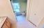4175 S Hwy. 101, L-1, Depoe Bay, OR 97341 - Upstairs Bathroom2