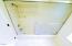 4175 S Hwy. 101, L-1, Depoe Bay, OR 97341 - Upstairs Bathroom3