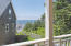 2459 SW Anemone Ave, Lincoln City, OR 97367 - View from Front Door & Lower Deck