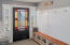 2459 SW Anemone Ave, Lincoln City, OR 97367 - Front Entry