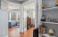 2459 SW Anemone Ave, Lincoln City, OR 97367 - Entrance to Bedrooms 1 & 2