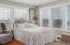 2459 SW Anemone Ave, Lincoln City, OR 97367 - Bedroom 1