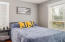2459 SW Anemone Ave, Lincoln City, OR 97367 - Bedroom 2