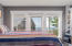2459 SW Anemone Ave, Lincoln City, OR 97367 - View from Master Bedroom