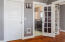 2459 SW Anemone Ave, Lincoln City, OR 97367 - Master Bedroom