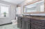 2459 SW Anemone Ave, Lincoln City, OR 97367 - Master Bathroom