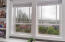2459 SW Anemone Ave, Lincoln City, OR 97367 - View from Front Windows