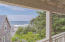 2459 SW Anemone Ave, Lincoln City, OR 97367 - 2nd Deck