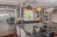 2459 SW Anemone Ave, Lincoln City, OR 97367 - Kitchen