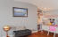 2459 SW Anemone Ave, Lincoln City, OR 97367 - Top Floor Flex Space