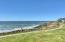 939 NW Hwy 101, C515 WEEK J, Depoe Bay, OR 97341 - Main Deck Views!