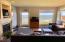 939 NW Hwy 101, C515 WEEK J, Depoe Bay, OR 97341 - Living Room