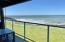 939 NW Hwy 101, C515 WEEK J, Depoe Bay, OR 97341 - Main Deck