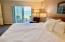 939 NW Hwy 101, C515 WEEK J, Depoe Bay, OR 97341 - Master Bedroom 2