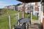 939 NW Hwy 101, C515 WEEK J, Depoe Bay, OR 97341 - Master Bedroom 2 Deck Views