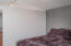 2459 SW Anemone Ave, Lincoln City, OR 97367 - Flex Room 1