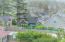 2459 SW Anemone Ave, Lincoln City, OR 97367 - View of Community Pool