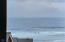 2459 SW Anemone Ave, Lincoln City, OR 97367 - View from Top Floor