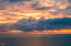 2459 SW Anemone Ave, Lincoln City, OR 97367 - Sunset from Top Floor
