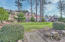 2459 SW Anemone Ave, Lincoln City, OR 97367 - Community Park by Clubhouse