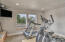 2459 SW Anemone Ave, Lincoln City, OR 97367 - Exercise Room