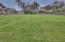 2459 SW Anemone Ave, Lincoln City, OR 97367 - Community Park/Playground