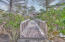 2459 SW Anemone Ave, Lincoln City, OR 97367 - Walking Bridge in Community Park