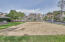2459 SW Anemone Ave, Lincoln City, OR 97367 - Volleyball Court