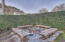 2459 SW Anemone Ave, Lincoln City, OR 97367 - Community Fire Pit