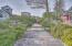 2459 SW Anemone Ave, Lincoln City, OR 97367 - Community Beach Boardwalk
