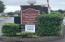1125 SW Sailfish Loop, Waldport, OR 97394 - Entrance