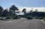 1130 SW Ocean Hills Dr, Waldport, OR 97394 - Entrance 2
