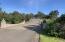1130 SW Ocean Hills Dr, Waldport, OR 97394 - Entrance 4