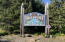 1130 SW Ocean Hills Dr, Waldport, OR 97394 - Waldport--