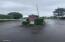 1130 SW Ocean Hills Dr, Waldport, OR 97394 - Entrance 6