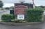 1130 SW Ocean Hills Dr, Waldport, OR 97394 - Entrance 5