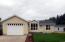1130 SW Ocean Hills Dr, Waldport, OR 97394 - Front