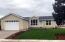 1130 SW Ocean Hills Dr, Waldport, OR 97394 - Front-