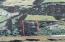19550 Blanchard Rd, Cloverdale, OR 97112 - IMG_1012