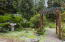430 SW Wakonda Beach Rd, Waldport, OR 97394 - Landscaping