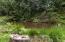 430 SW Wakonda Beach Rd, Waldport, OR 97394 - Pond