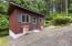 430 SW Wakonda Beach Rd, Waldport, OR 97394 - Bonus Building