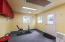 430 SW Wakonda Beach Rd, Waldport, OR 97394 - Interior Bonus Building